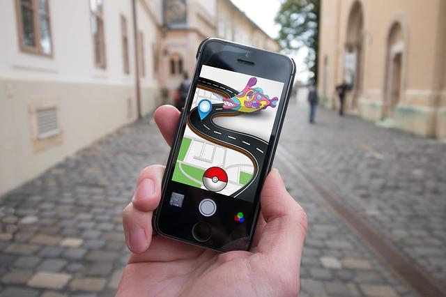 Lições que o RH pode aprender com Pokémon GO