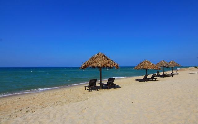 Aviso de férias: o que a CLT determina?
