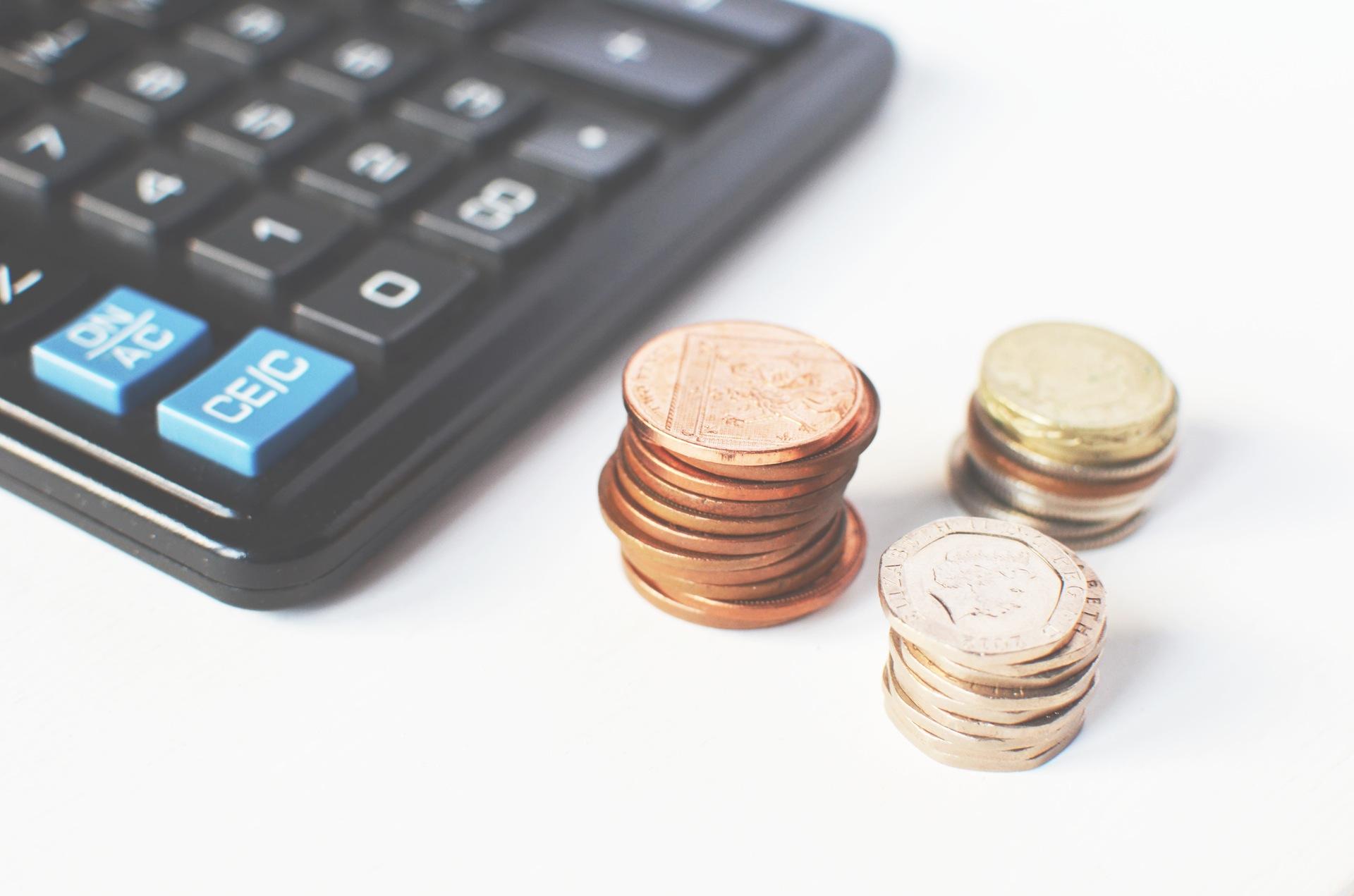 Guia do Sucesso Financeiro de PMEs