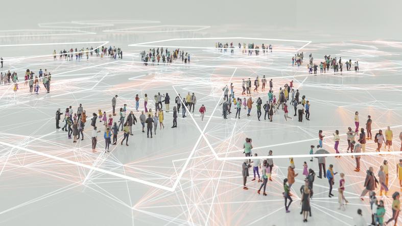 People Analytics: O RH orientado a dados
