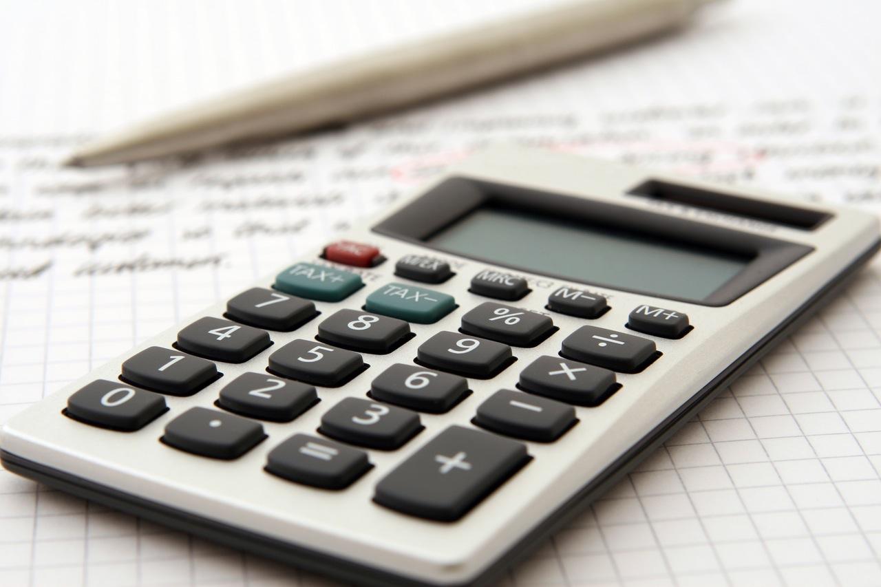 Custo de um funcionário: entenda como calcular