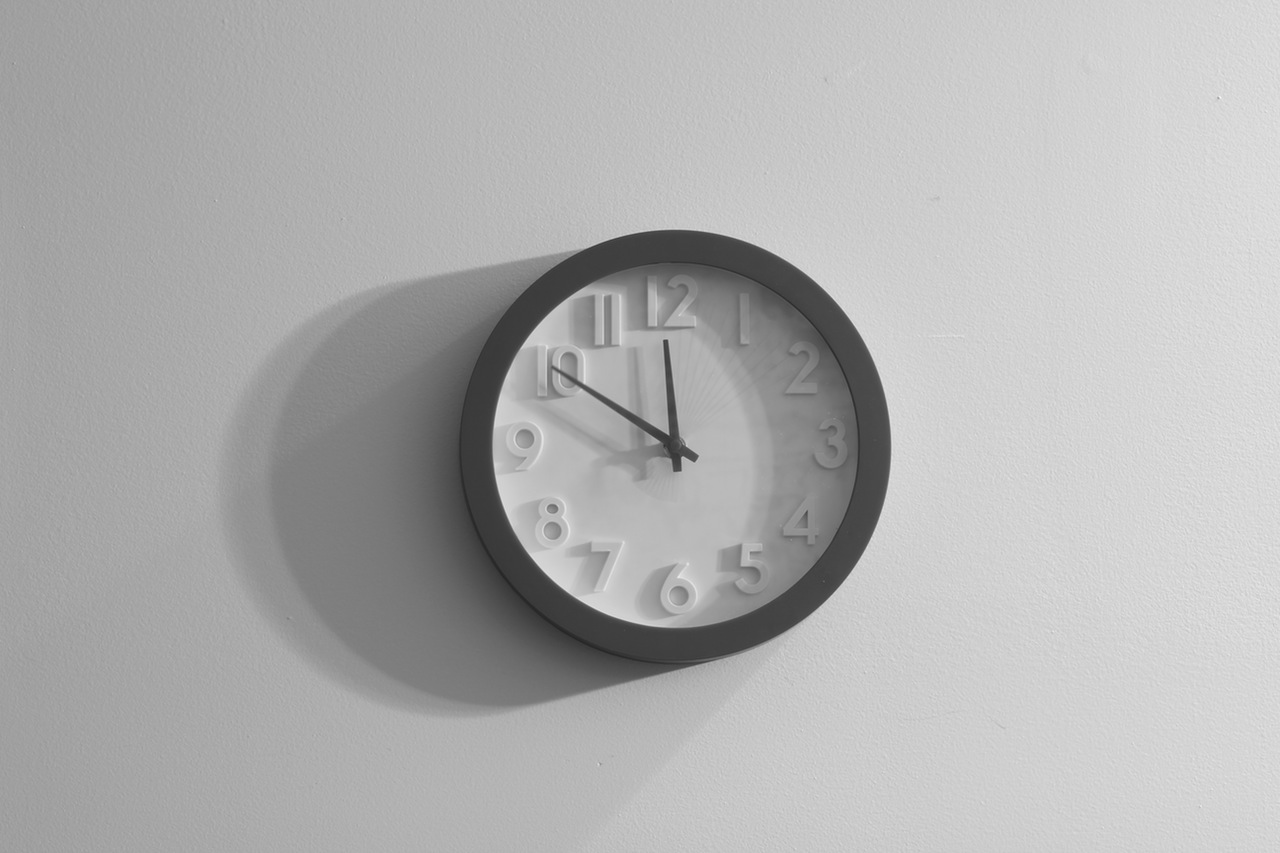 Jornada de Trabalho CLT: tudo o que você precisa saber