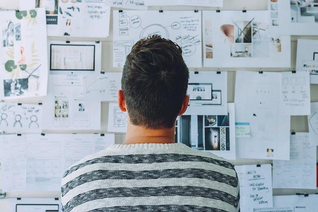 Liderança – Como fazer o planejamento para times de alta performance