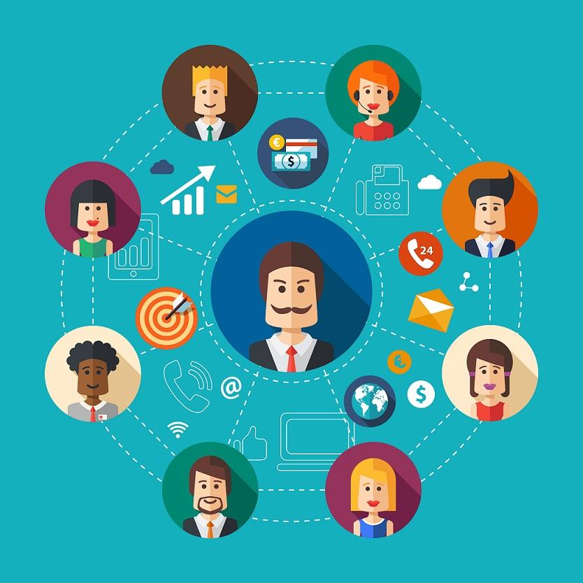 Planilha de Avaliação de Desempenho por Competência gratuita