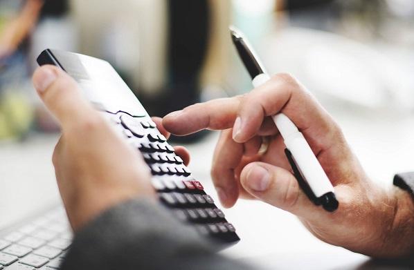 Como calcular IRRF na folha de pagamento?