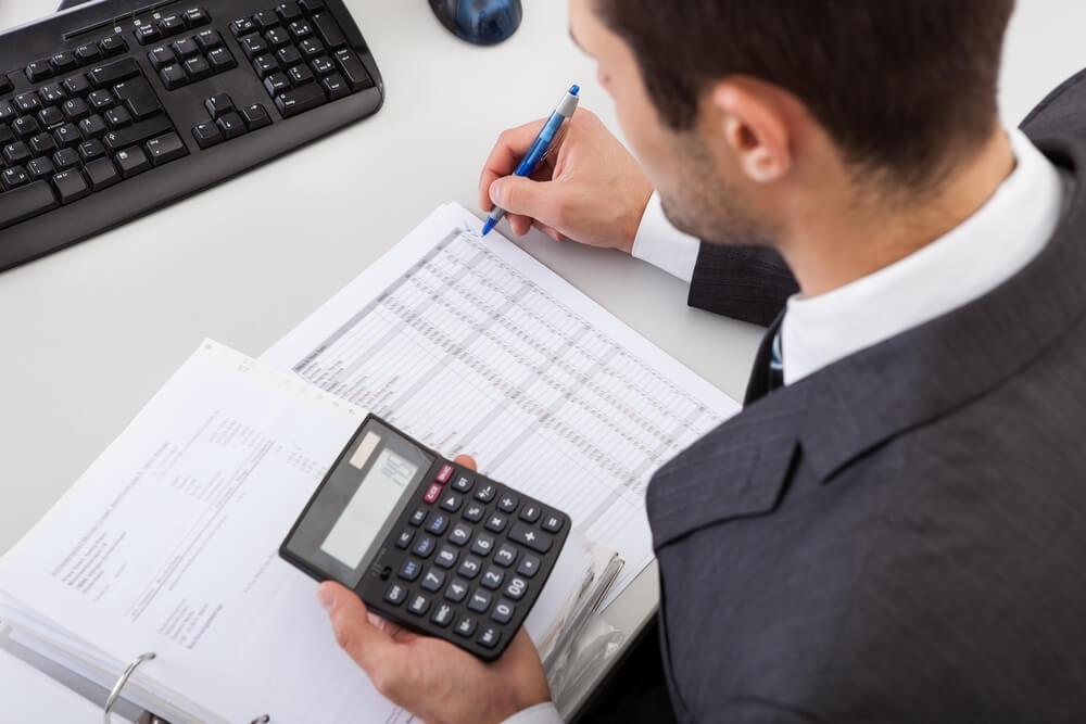 8 dicas para fazer um cálculo de rescisão corretamente