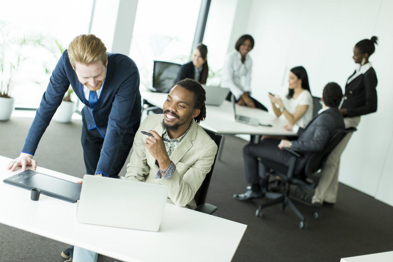 Tipos de cultura organizacional: qual se aplica a sua empresa?