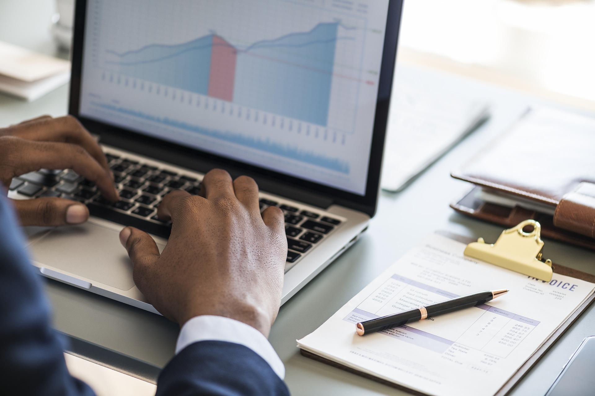 6 dicas infalíveis para criar o Orçamento de RH