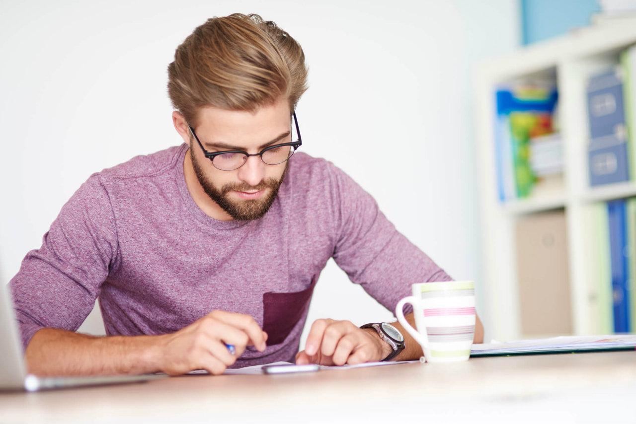 Gestão tributária: conheça os impostos pagos por PME's