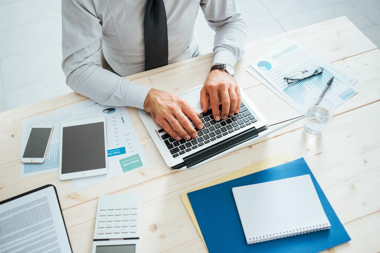 Como evitar erros na folha de pagamento?