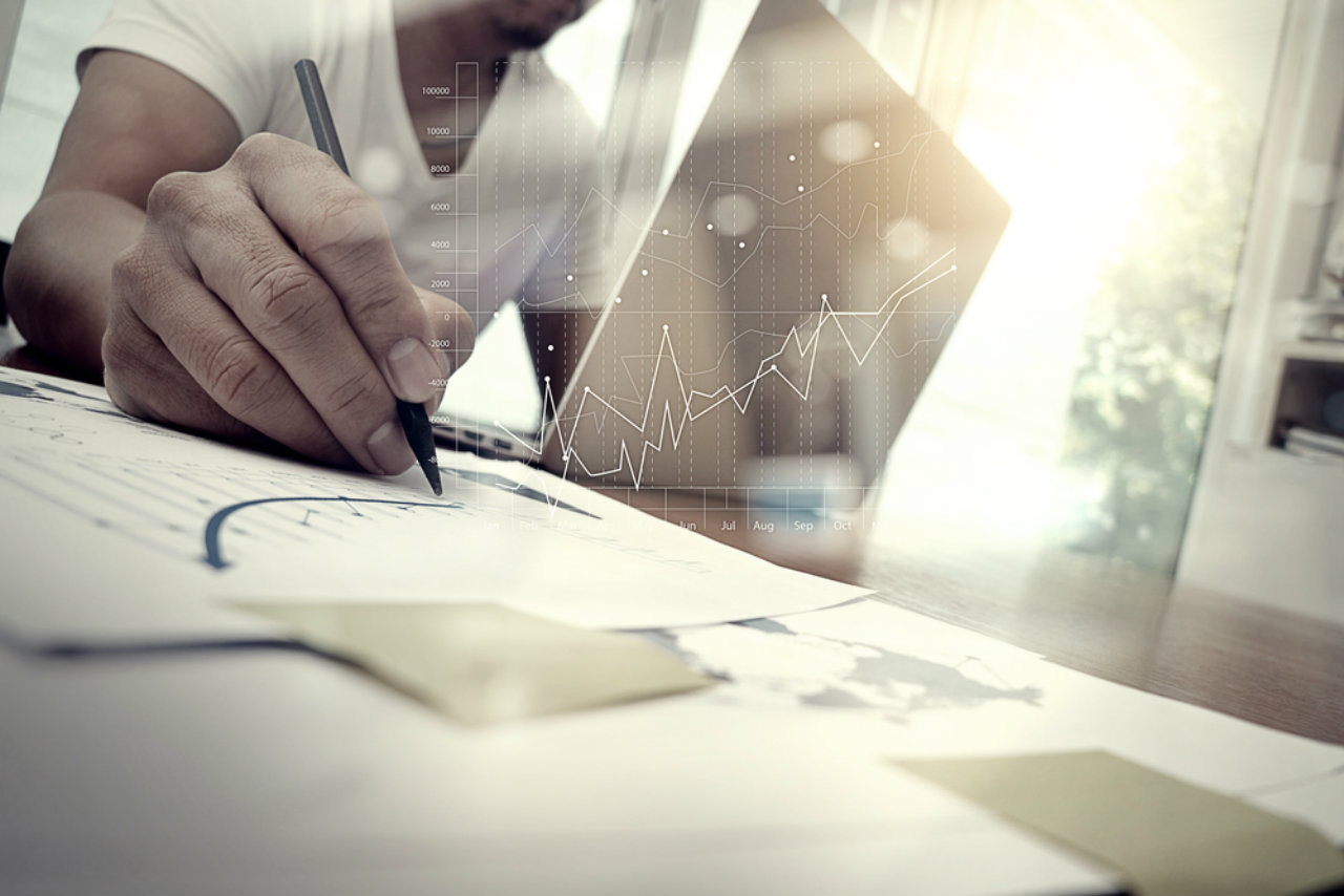 4 modelos de planilhas para cálculo de impostos que você precisa conhecer