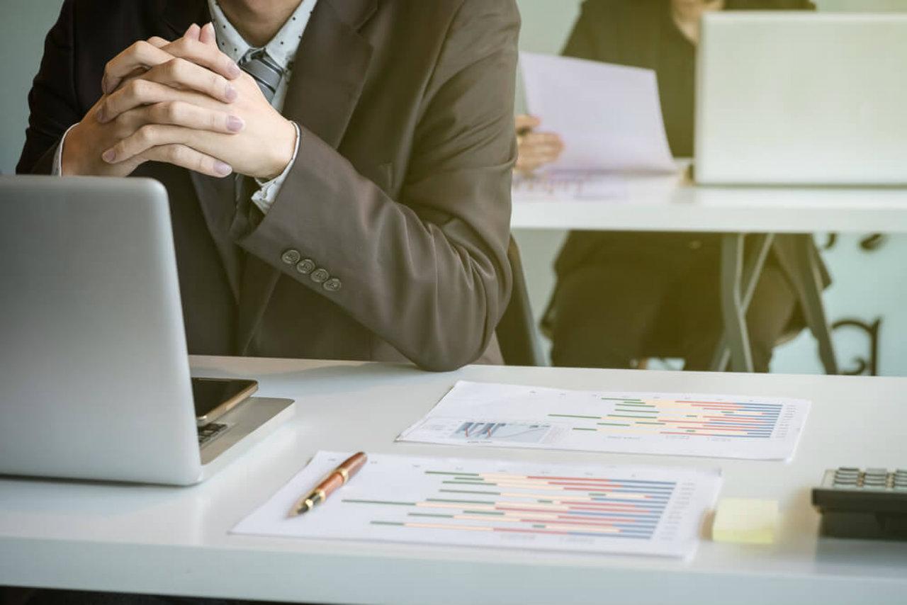 Ações Judiciais Trabalhistas: veja como evitar e proteger sua empresa