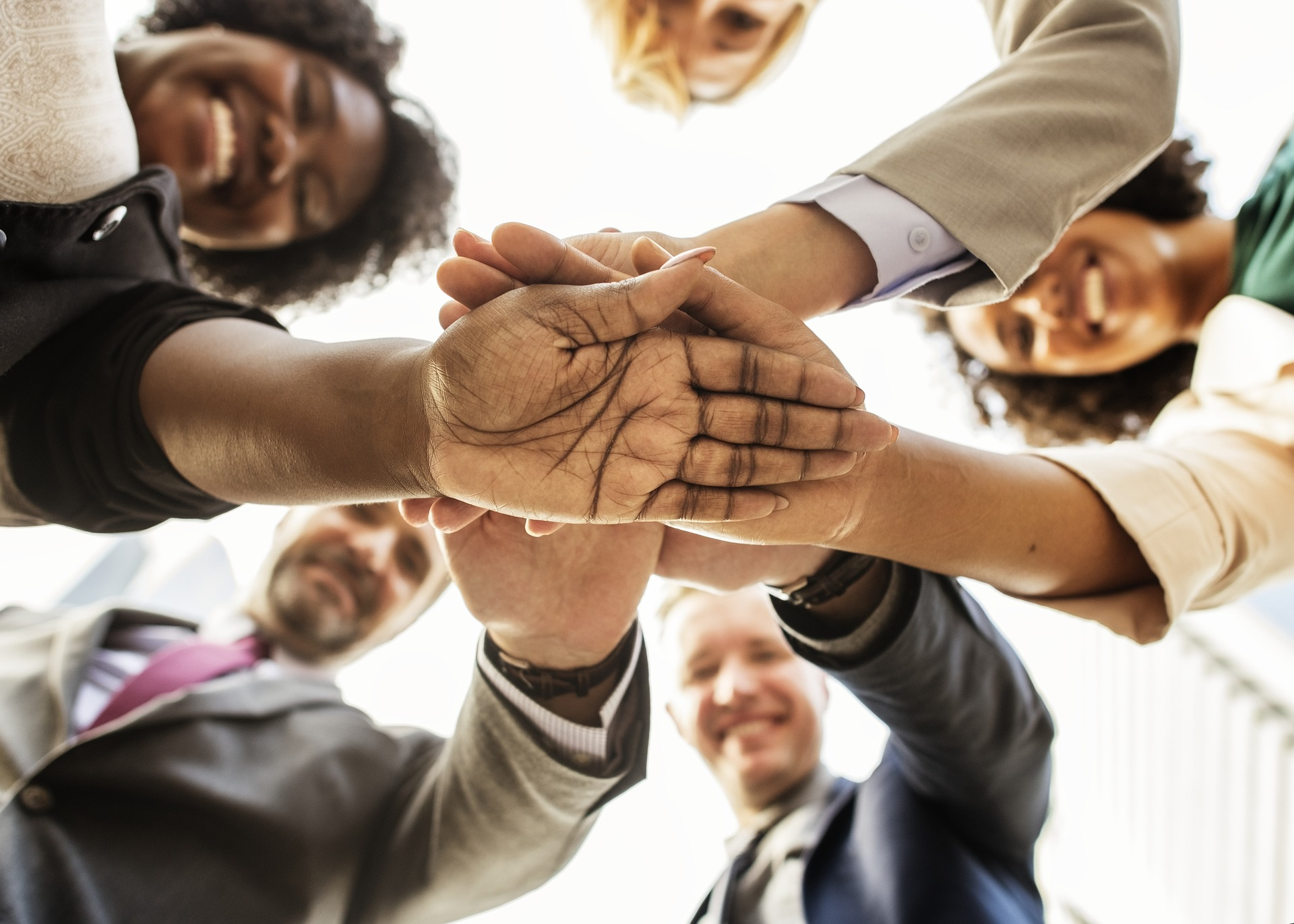 RH e gestão de pessoas: como atuar de forma estratégica?