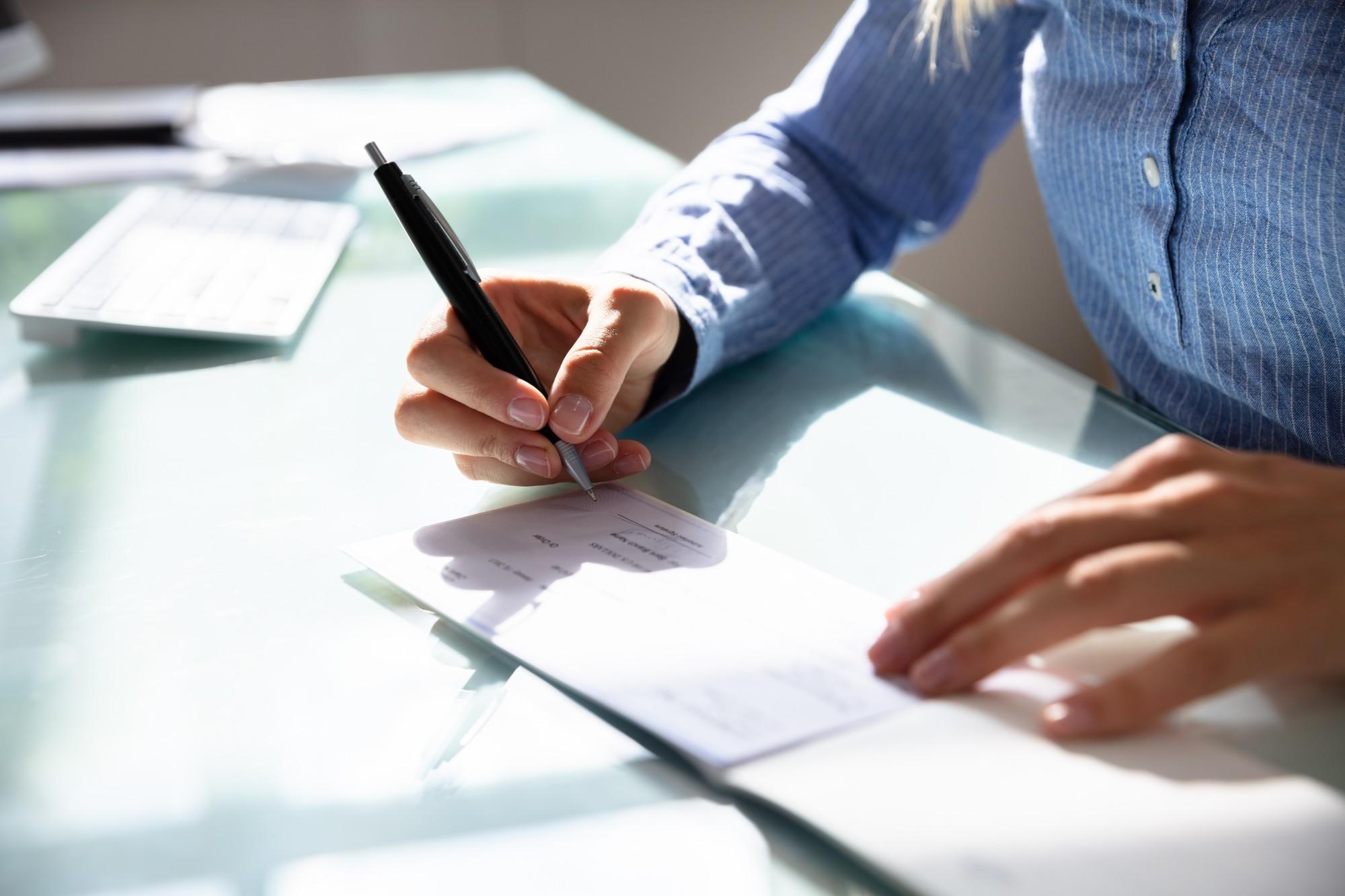 Por que investir na terceirização da folha de pagamento?