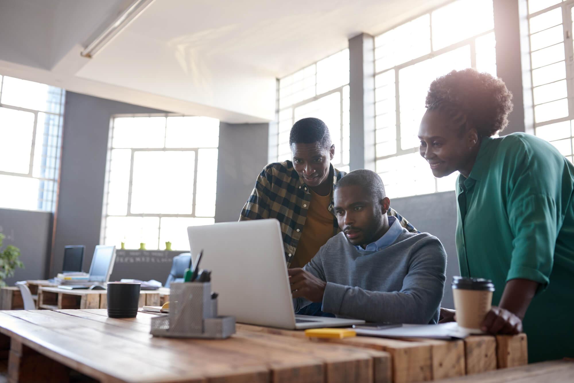 Saiba mais sobre eSocial para pequenas e médias empresas