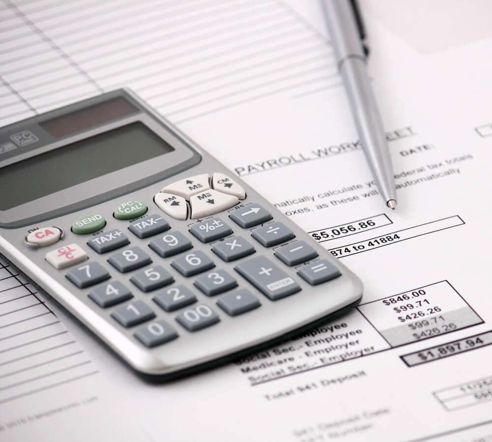 6 dicas valiosas para organizar a folha de pagamento
