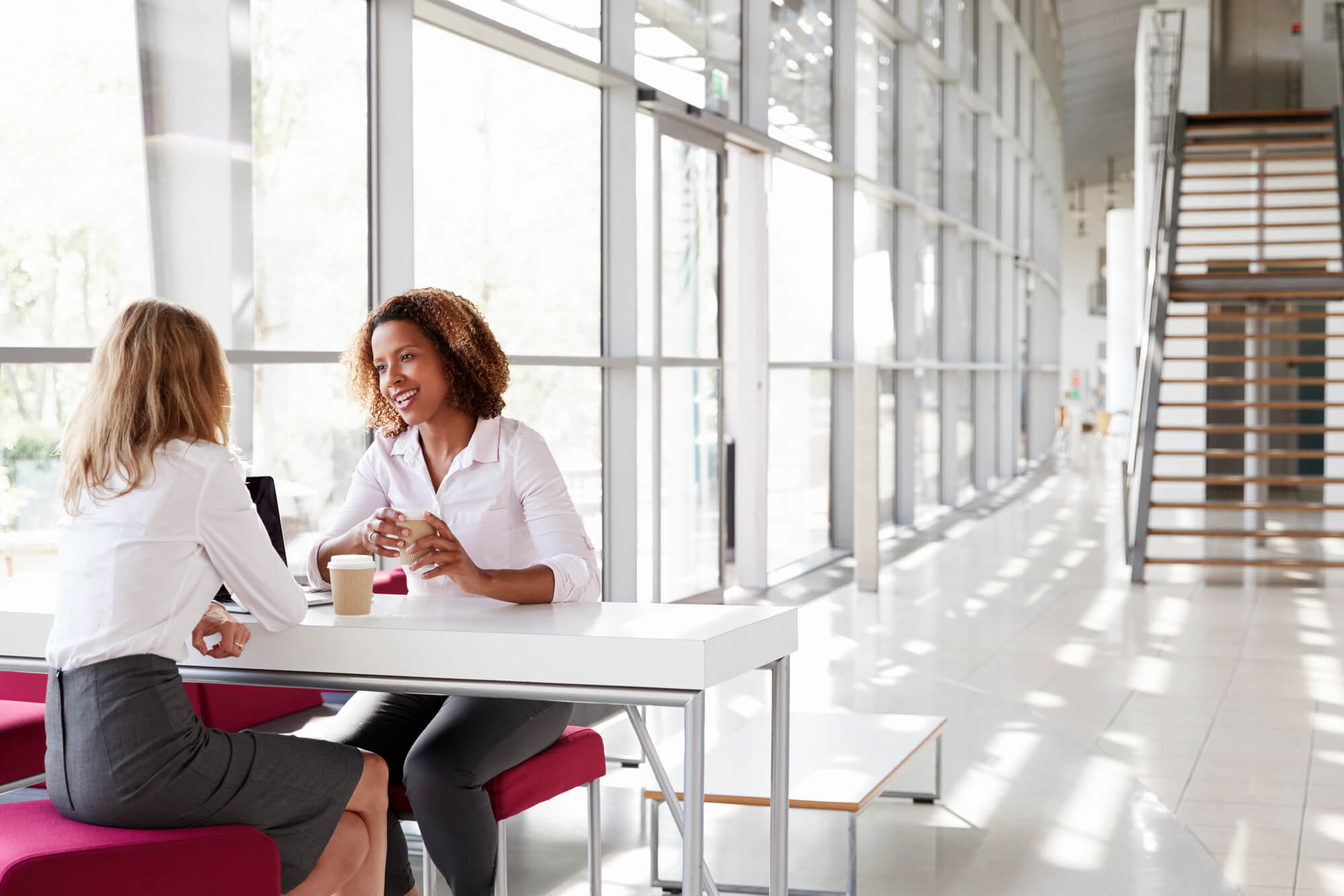 Cultura de feedback: entenda o que é e a importância para a sua empresa