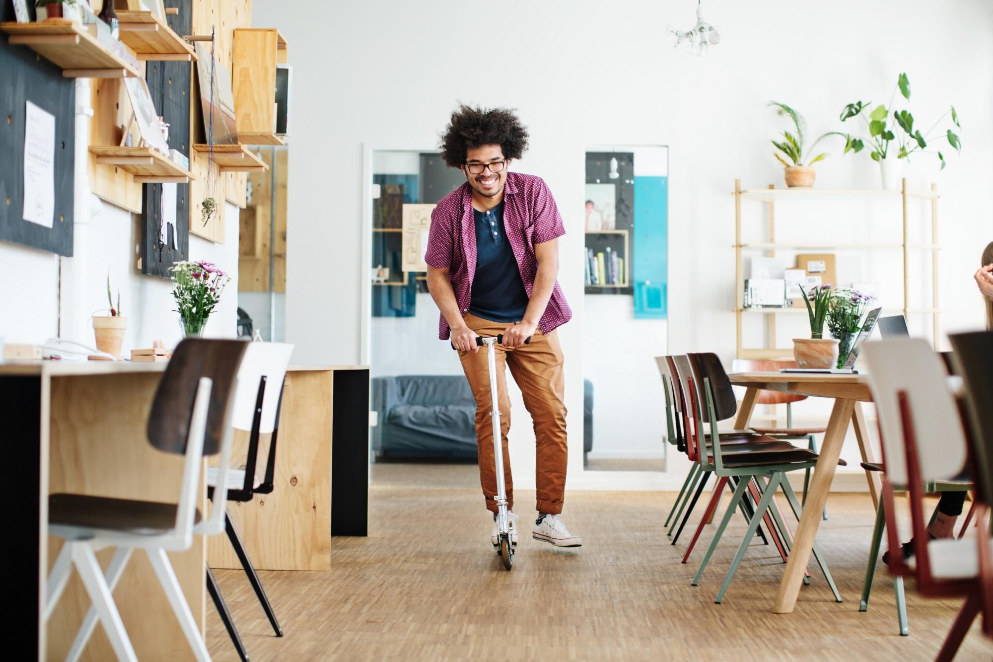 Employee experience: entenda o que é e qual a importância
