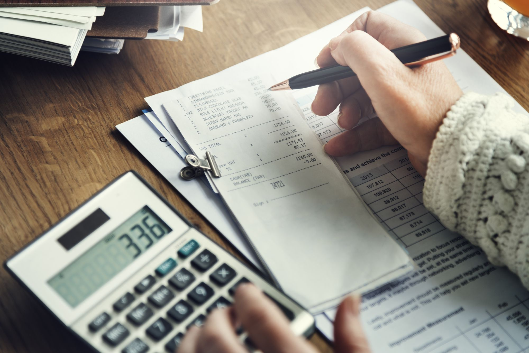 Reajuste salarial na folha de pagamento: Entenda o impacto para seu negócio