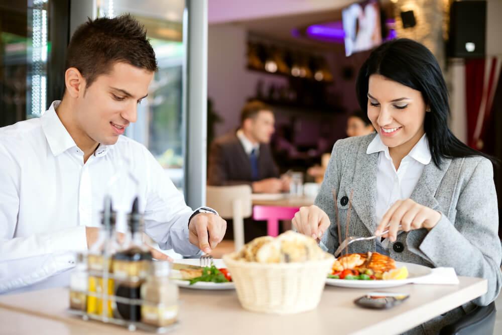 Benefícios para os seus funcionários: Como fazer a escolha ideal