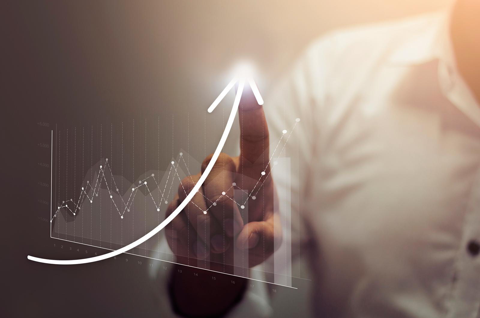 Blitzscaling: tudo o que precisa saber sobre esse modelo de negócio