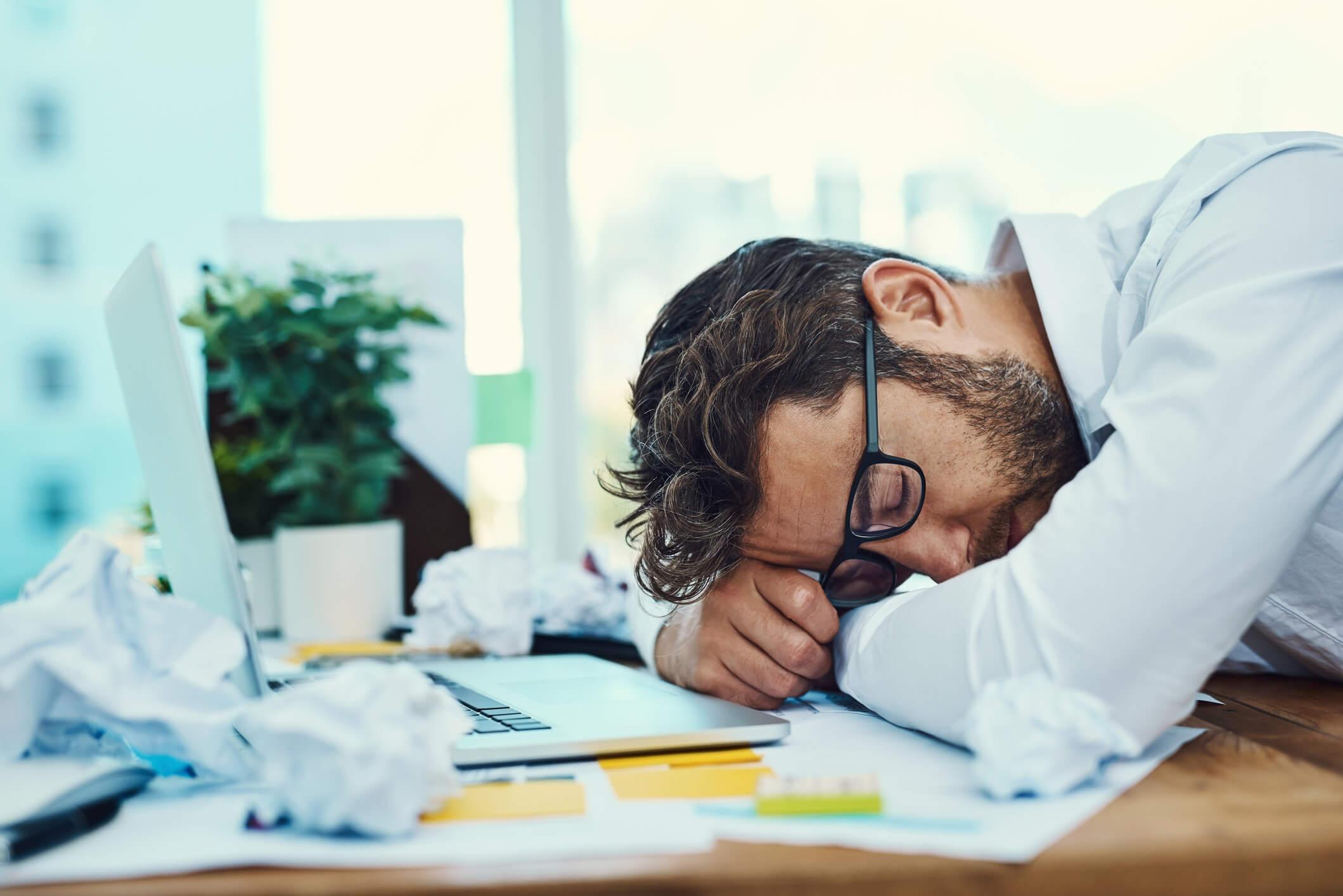 Conheça 5 ações que são motivos para demissão por justa causa!