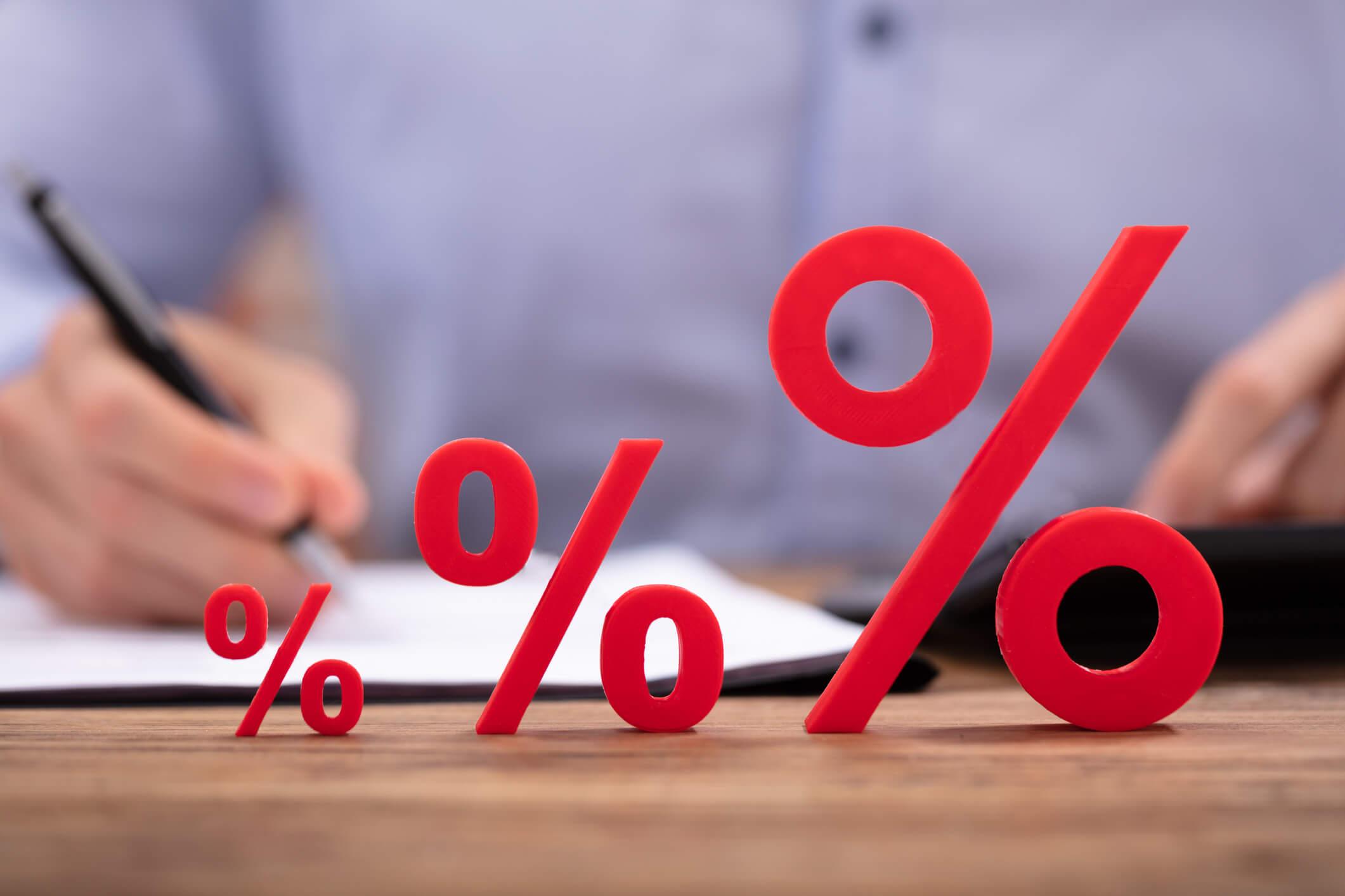 Impostos sobre o salário: você sabe quais são e o que de fato significam?
