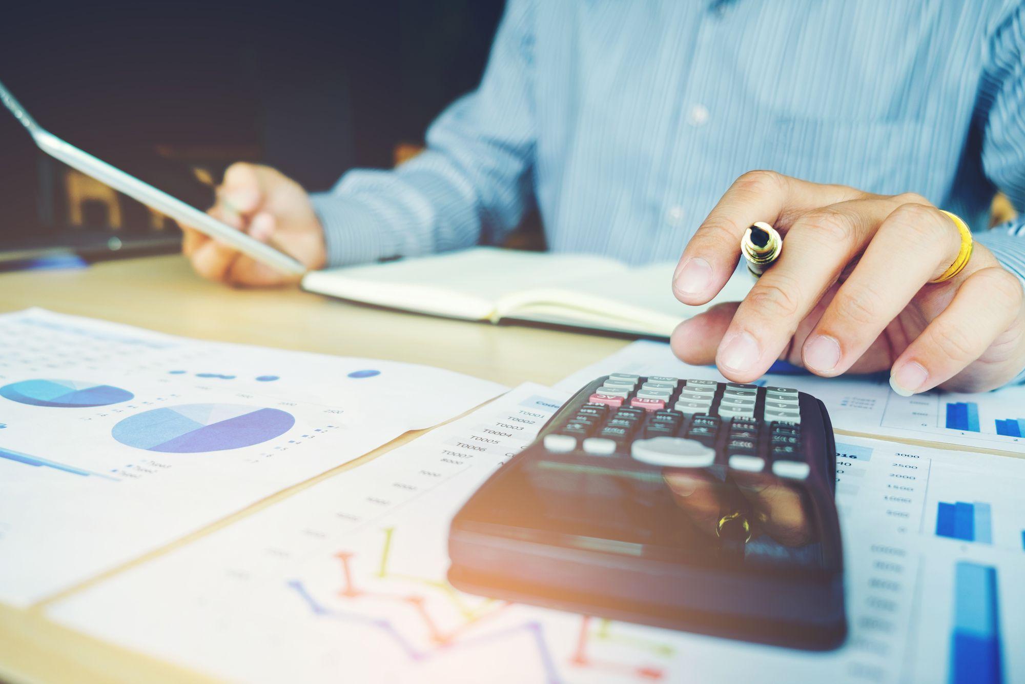 BPO da folha de pagamento: entenda o que é e como funciona
