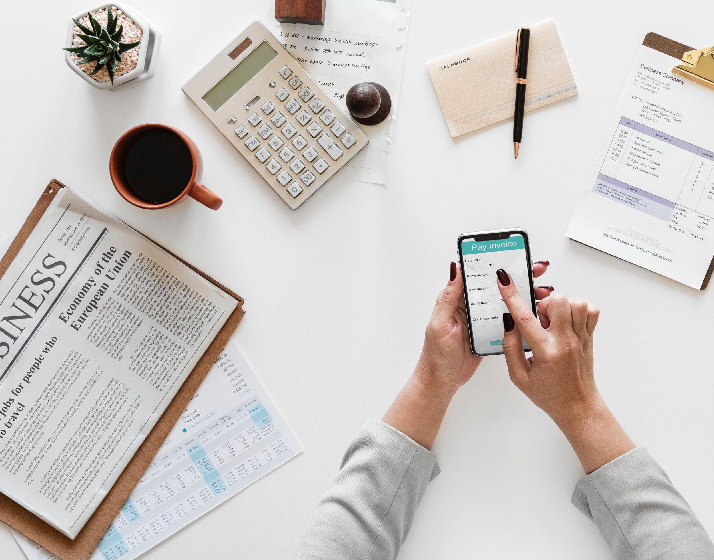 Isenção de imposto de renda: veja quais empresas têm esse direito