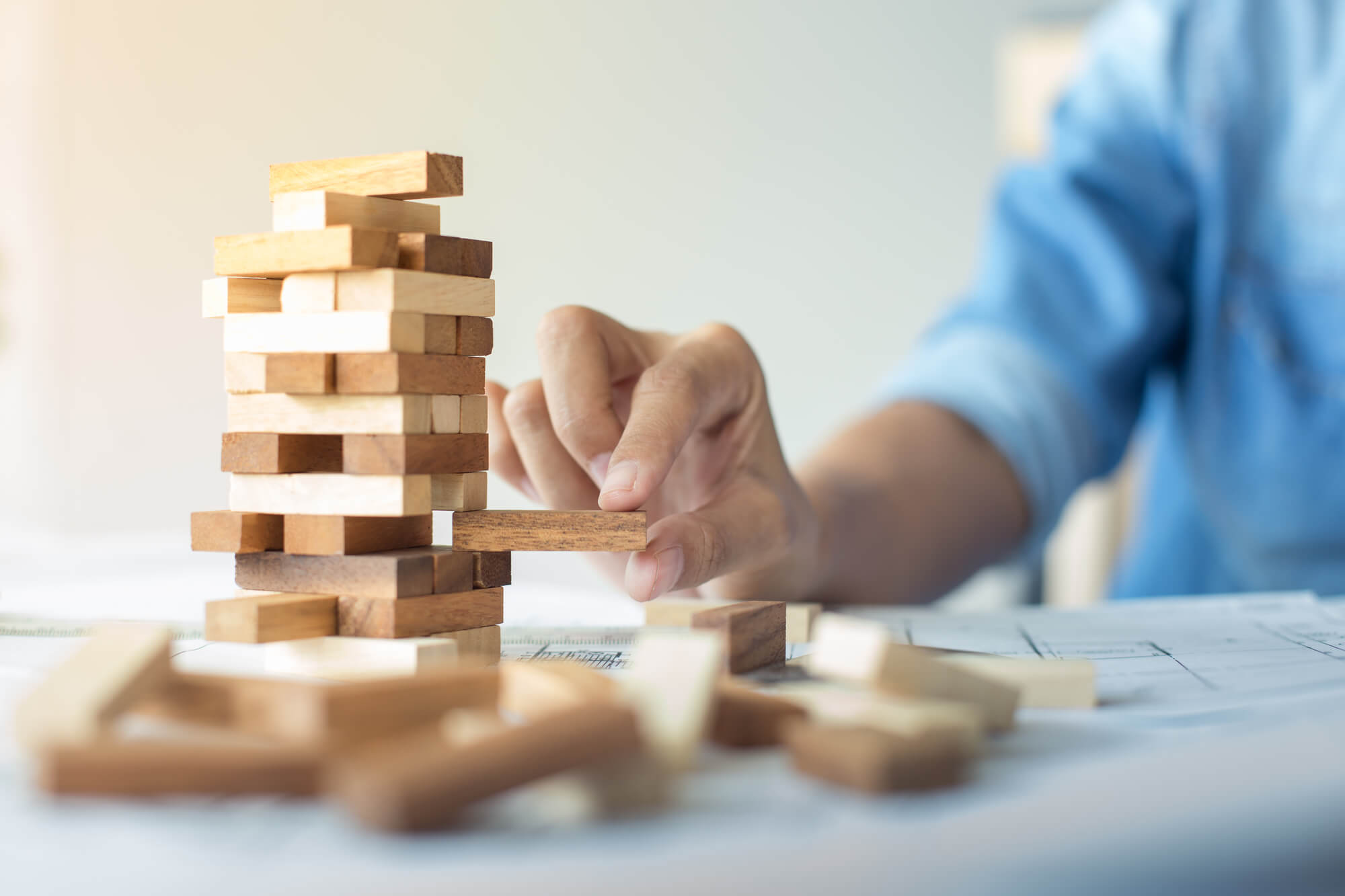 Veja 4 desafios de gestão de uma empresa e como superá-los