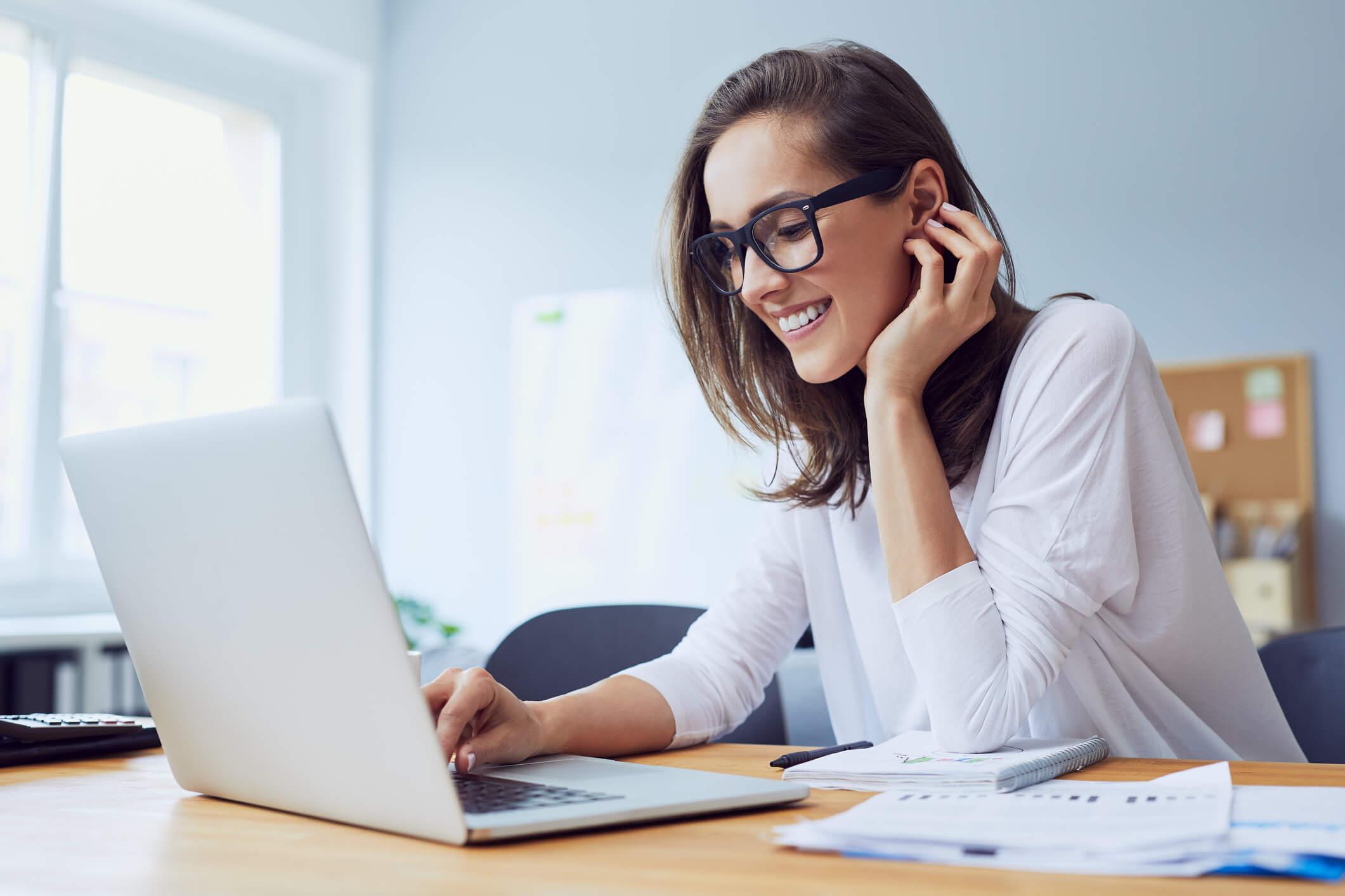 O que é Carteira de Trabalho Digital e quais os benefícios?