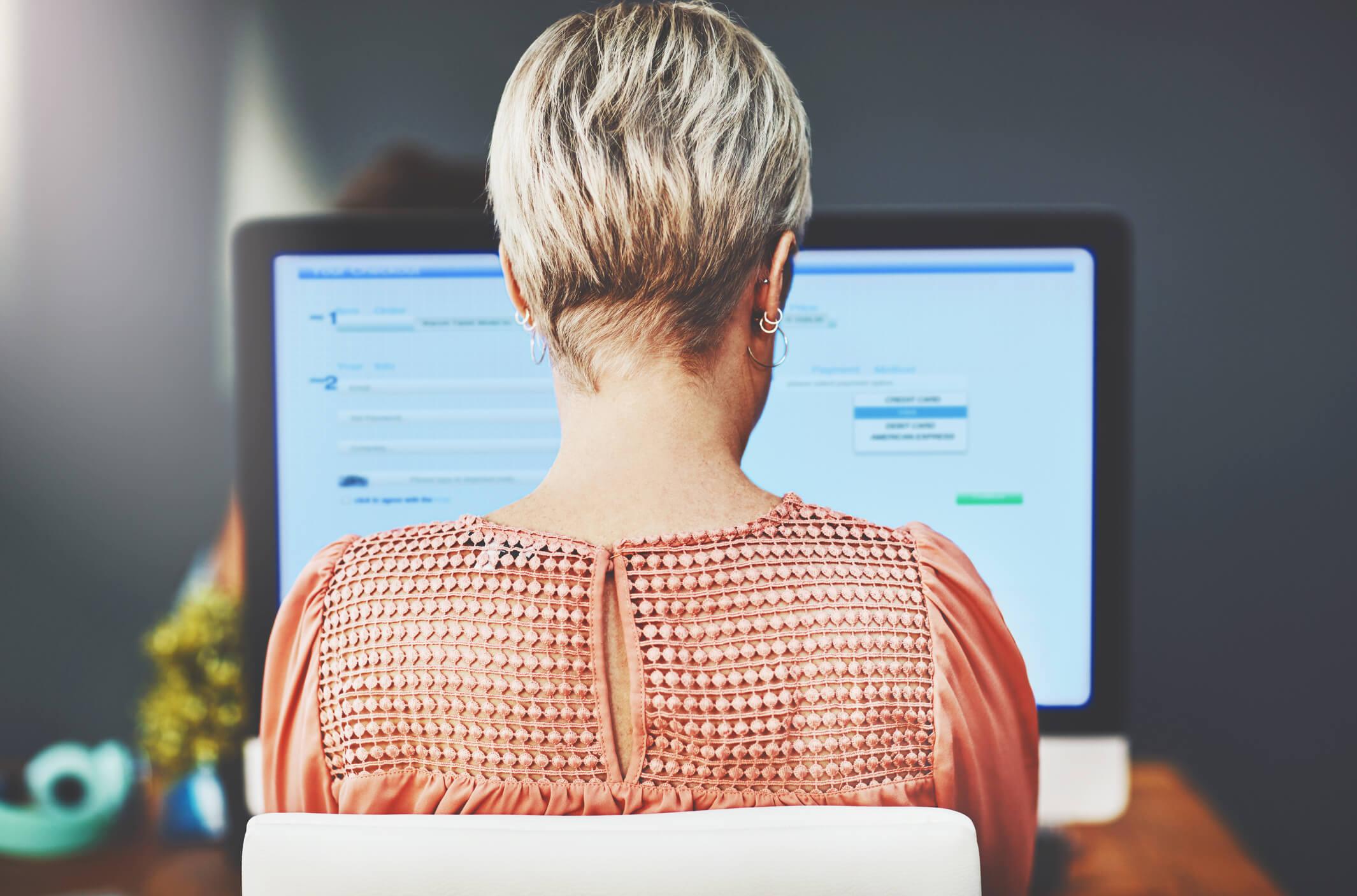Tendências de gestão de pessoas: 6 melhores para sua empresa!