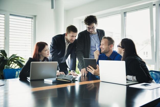 Como fazer gestão de benefícios com a Convenia
