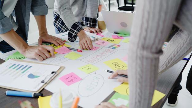 Como manter a produtividade no trabalho: 10 dicas infalíveis