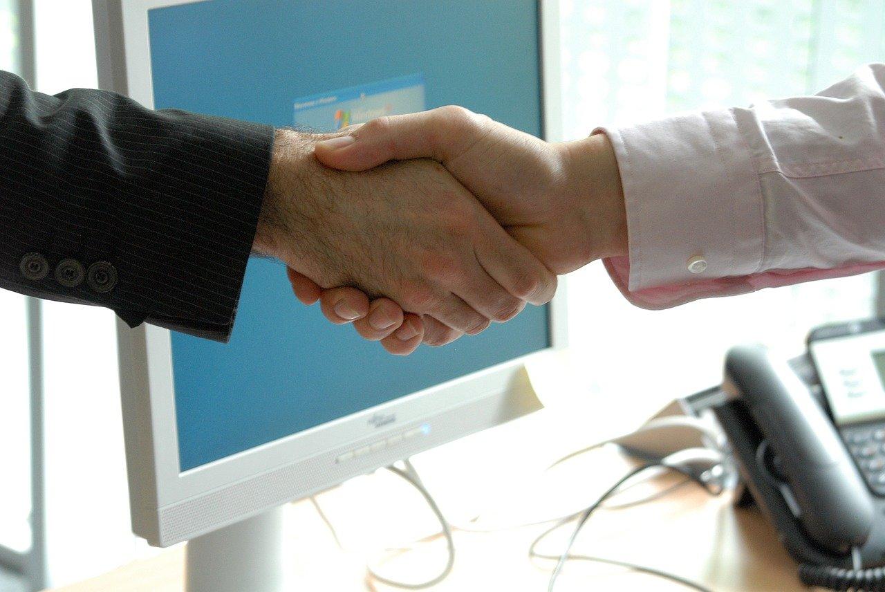 Processo de desligamento na empresa: 5 dicas para conduzir!