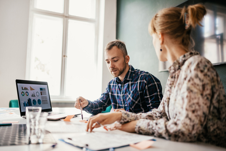 Conheça 8 indicadores de RH que são essenciais para toda empresa