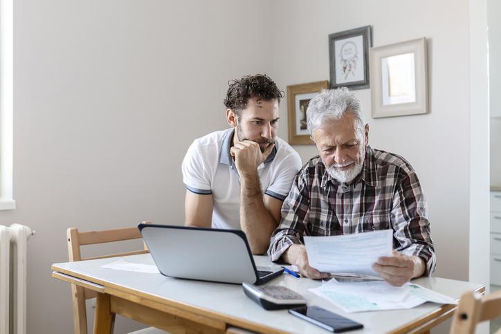 O que você precisa saber sobre o salário-família?