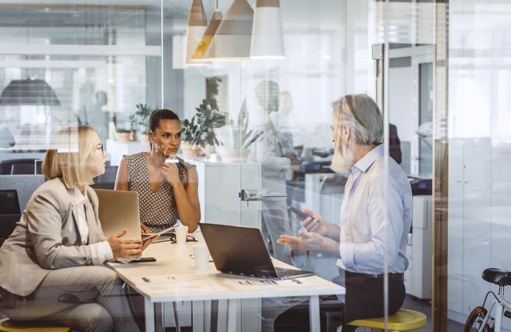 7 passos para aplicar o manifesto de RH ágil na empresa