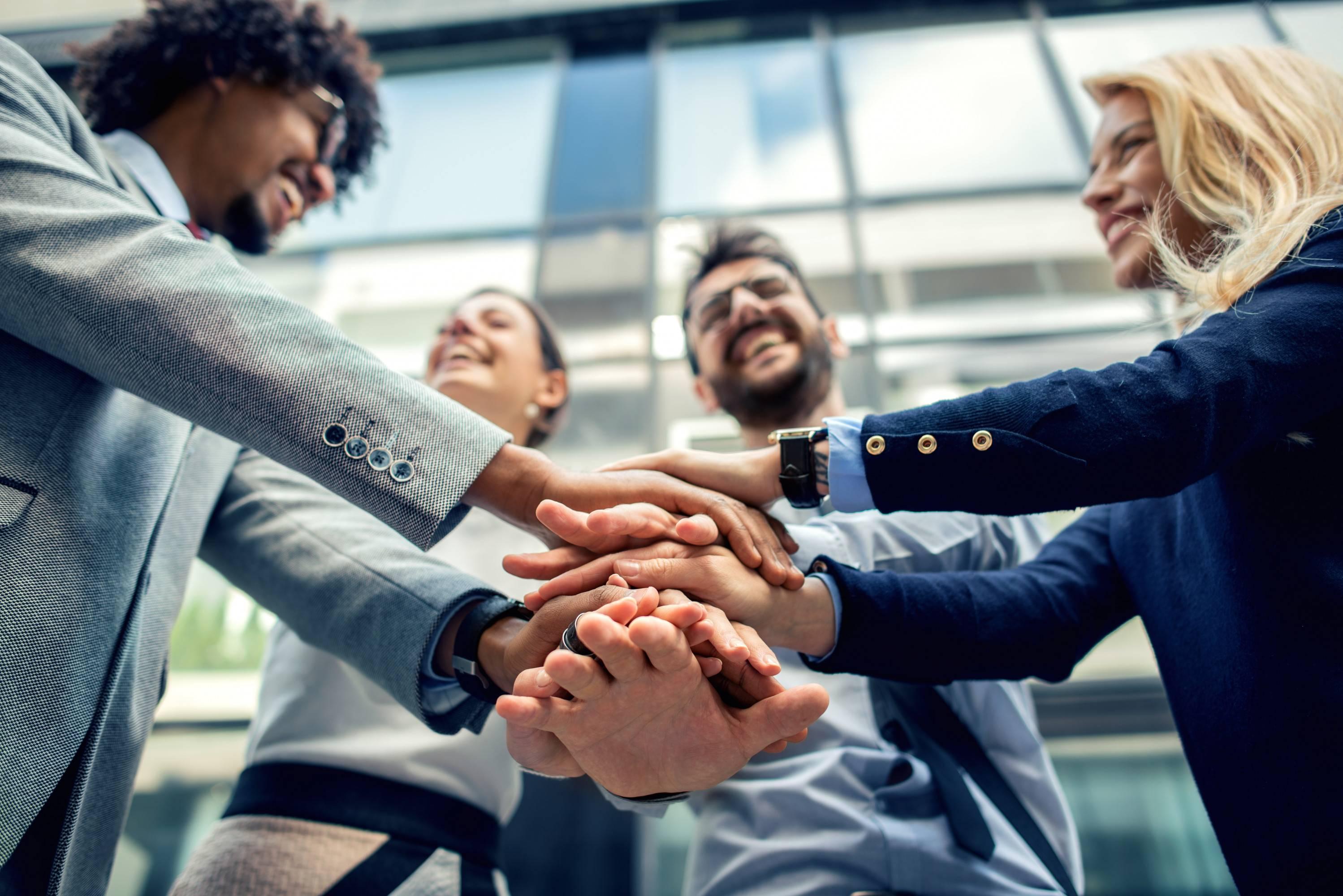 Gestão de equipes externas: como manter o controle e a produtividade