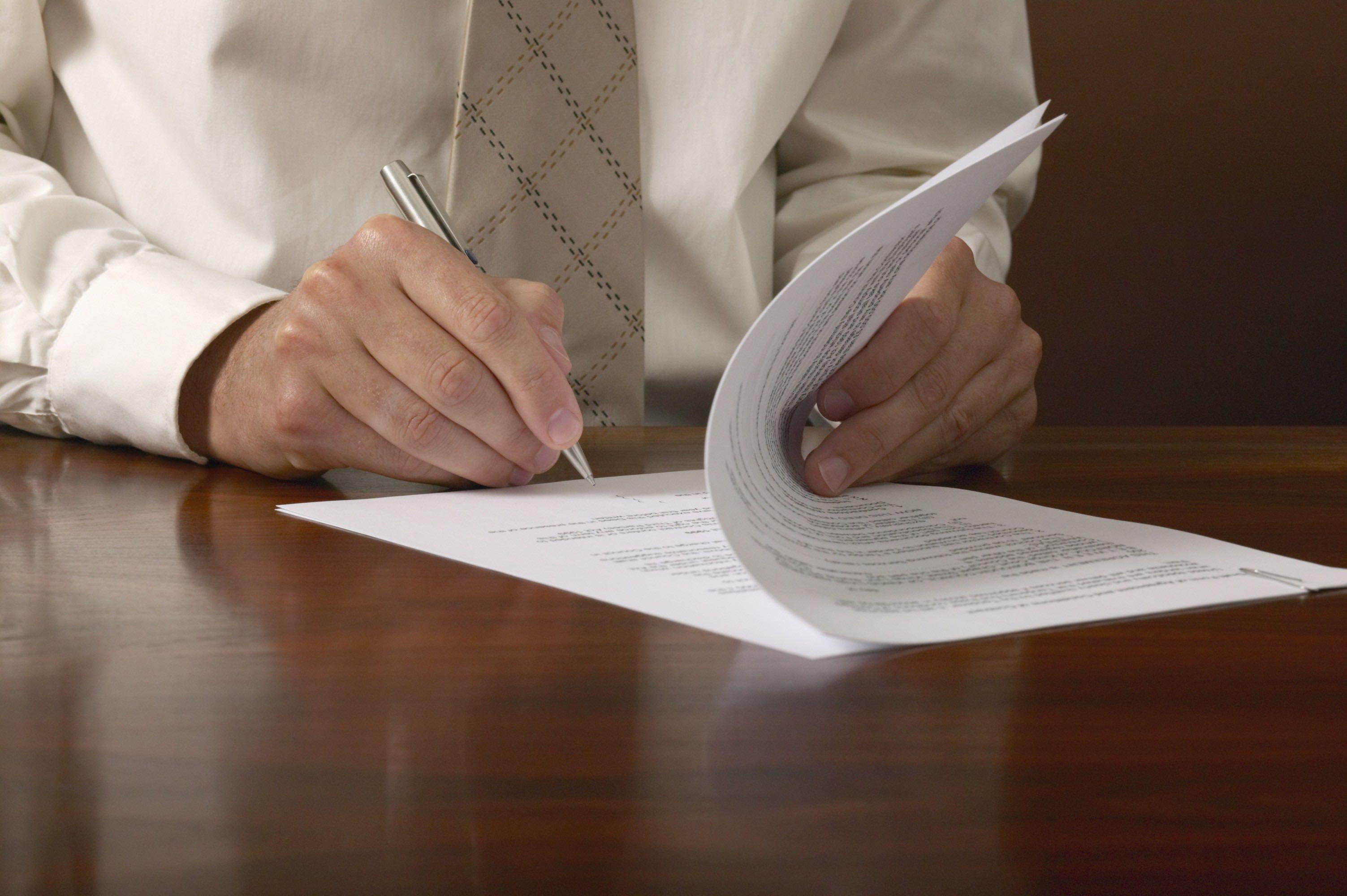 Como funciona a suspensão e interrupção do contrato de trabalho na pandemia?
