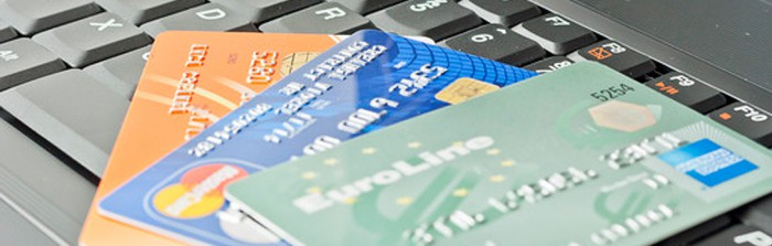 How Many Credit Cards Should I Use?