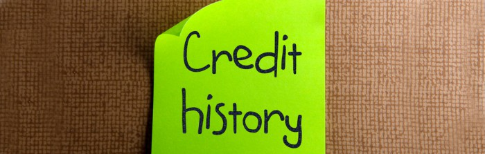 How Long Can Good and Bad Information Remain on My Credit Reports?