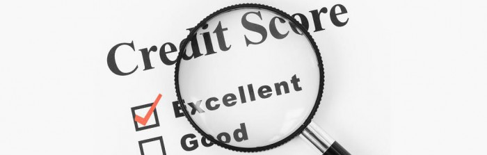 Experian FICO Scores Available to Consumers Again. Should You Buy?