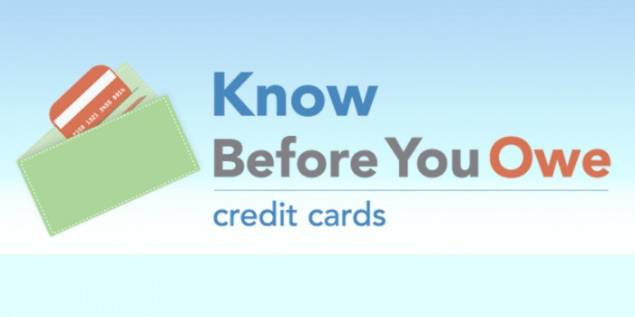 According to the CFPB, the CARD Act helped to reduce fees and make credit card terms easier to understand
