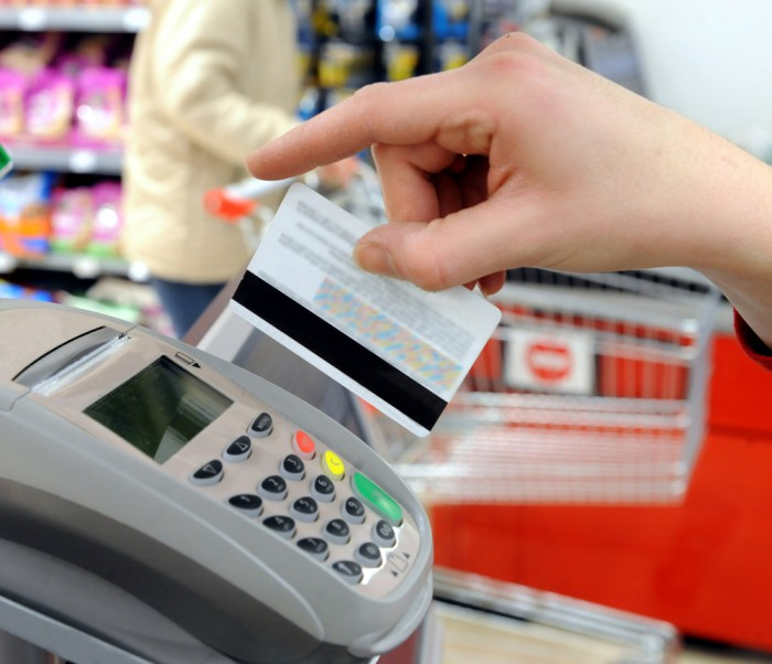 Should You Add Your Child to Your Credit Card Account?