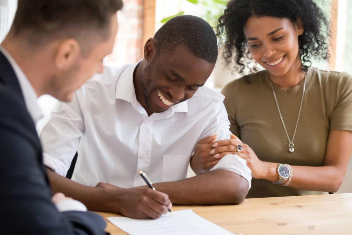 What to Know About FHA Loan Qualifications