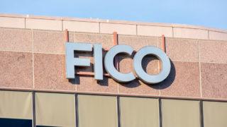 fico vs. vantage credit scores
