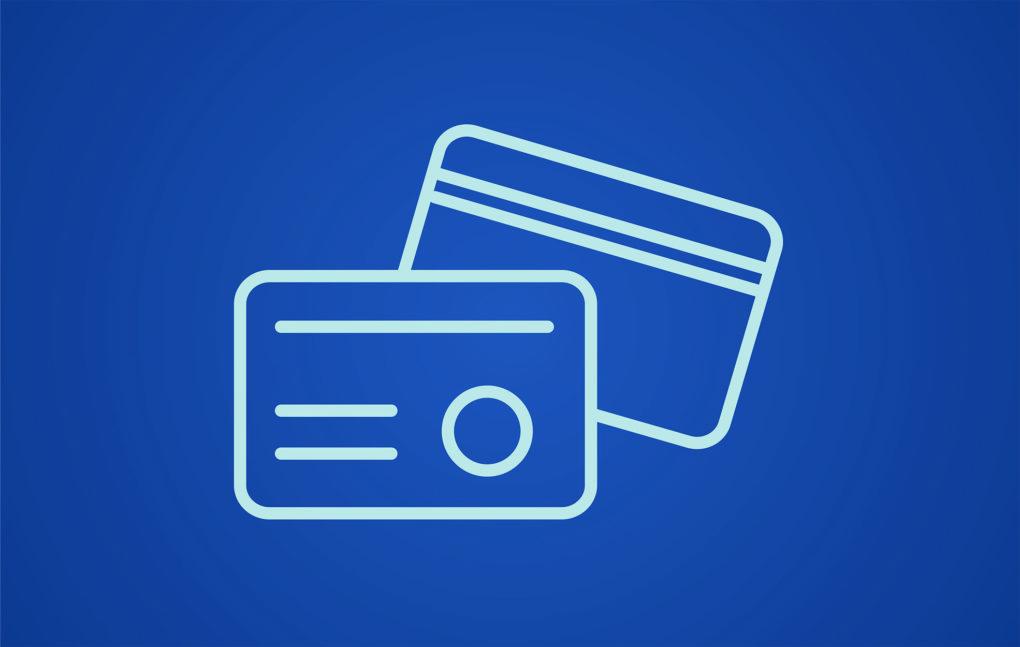 personal line of credit vs. personal loan
