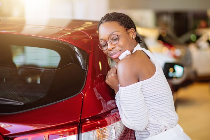 4 Ways to Pay off Your Car Faster