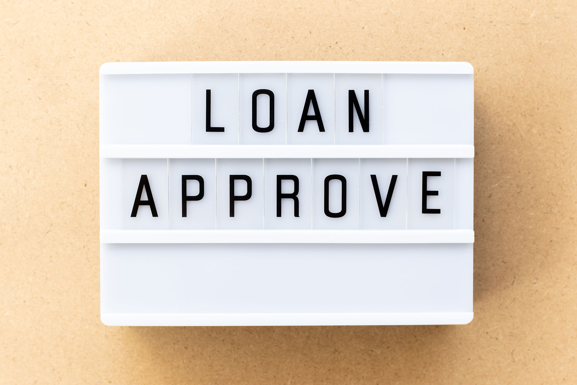 How Does the Mortgage Process Work?